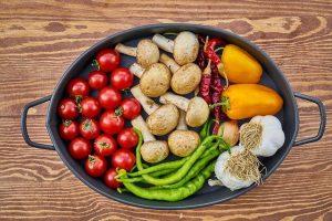 Comment bien réussir la cuisson de ses légumes ?