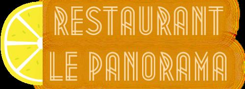 Restaurant lepanorama