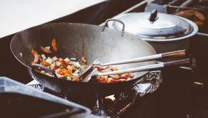 Comment réussir ses préparations culinaires à chaque fois ?