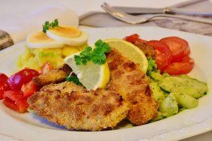 Read more about the article Cuisiner bio, quels en sont les avantages et les inconvénients ?